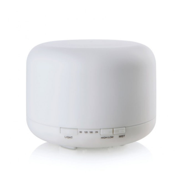 Hidly Aroma Humidifiers-H201