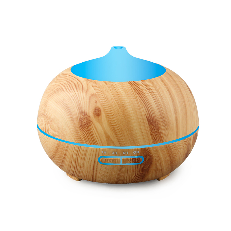Aromatherapy Diffuser-H166126
