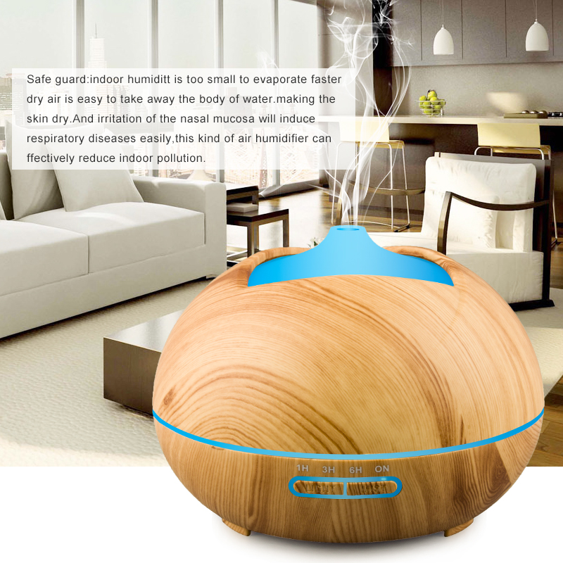 Aromatherapy Diffuser-H166126C
