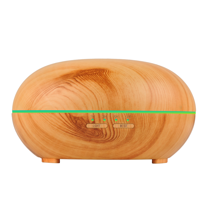 Wood-Grain-Essential-Oil-Diffusers-H730 title=
