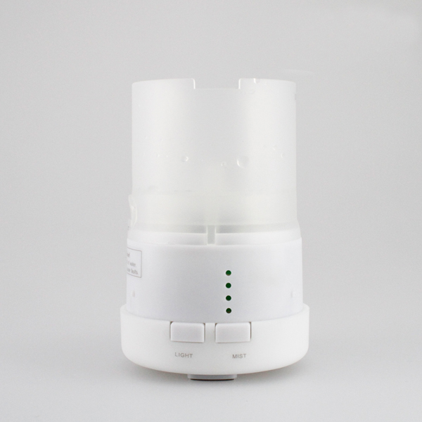 Aroma Diffuser Detail 702