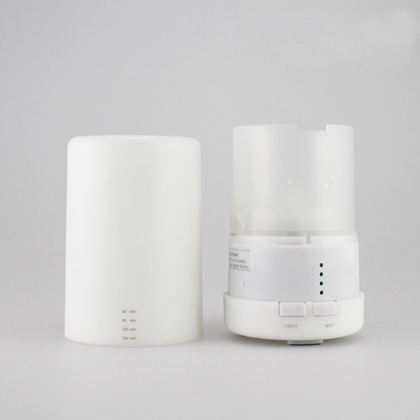 Aroma Diffuser Detail-2