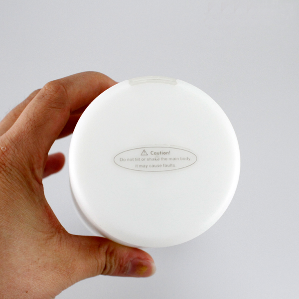 Aroma Diffuser Detail