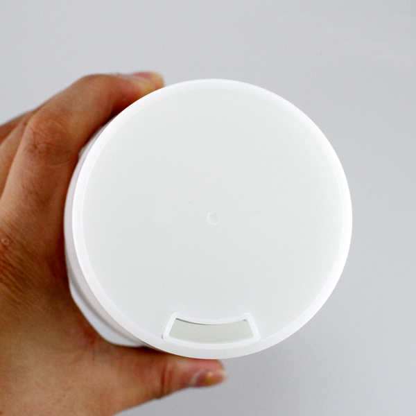 Essential Oil Diffuser Detail-H701-3.