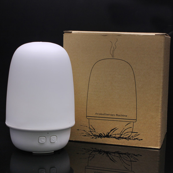 Essential Oil Diffuser H709
