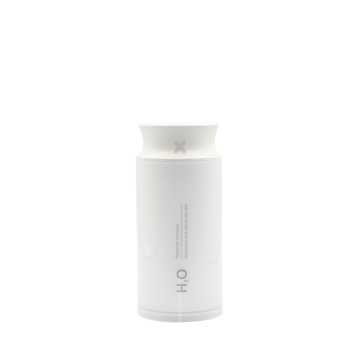 Mini Humidifier H907